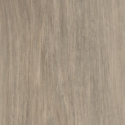 Form Woods - 0,7 mm I Bergen Oak | Synthetic tiles | Amtico