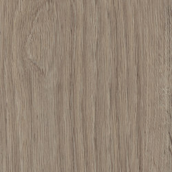Form Woods - 0,7 mm I Dimmet Oak | Synthetic tiles | Amtico