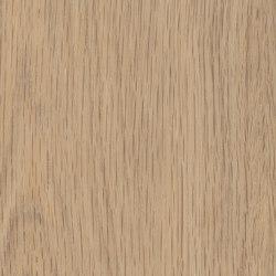 Form Woods - 0,7 mm I Eventide Oak   Synthetic tiles   Amtico