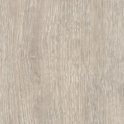 Form Woods - 0,7 mm I Seaboard Oak | Piastrelle plastica | Amtico