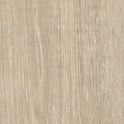 Form Woods - 0,7 mm I Shell Oak | Synthetic tiles | Amtico