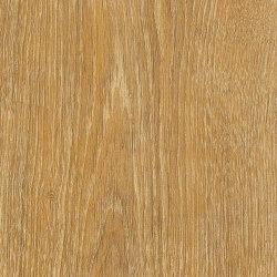 Form Woods - 0,7 mm I Boardwalk Oak | Synthetic tiles | Amtico