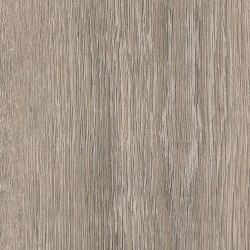 Form Woods - 0,7 mm I Strand Oak | Synthetic tiles | Amtico