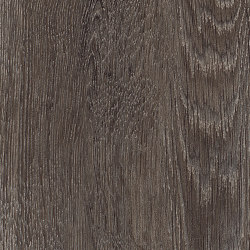 Form Woods - 0,7 mm I Burnished Timber | Synthetic tiles | Amtico