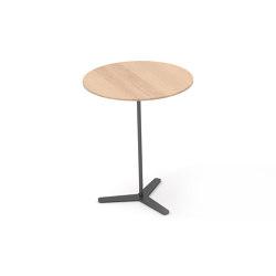 Mox Tre Edition Weibelweibel | Side tables | WEIBELWEIBEL