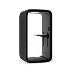 Framery One | Gray | Telephone booths | Framery