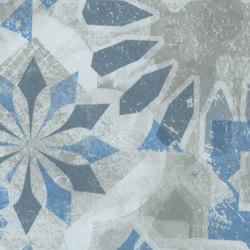 Mexico Blue | Wood panels | Pfleiderer