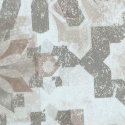 Mexico Grey | Wood panels | Pfleiderer