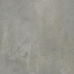 Oxide | Wood panels | Pfleiderer