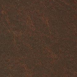 Buffalo | Wood panels | Pfleiderer