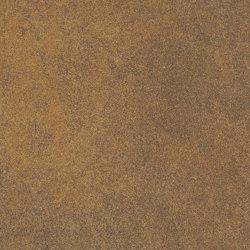 Sierra Gold | Planchas de madera | Pfleiderer