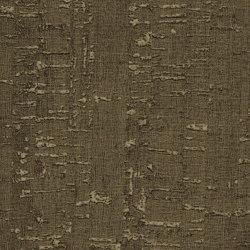 Kerry | Planchas de madera | Pfleiderer