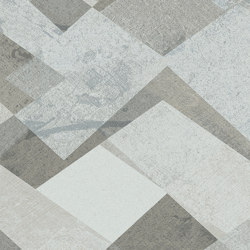 Map | Planchas de madera | Pfleiderer