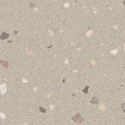 Shell Sand | Planchas de madera | Pfleiderer