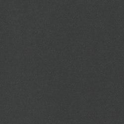 Ferro Black | Wood panels | Pfleiderer