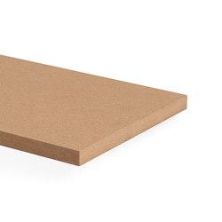 StyleBoard MDF.RWH   Wood panels   Pfleiderer