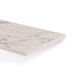 Duropal HPL Compact, grey core | Wood panels | Pfleiderer