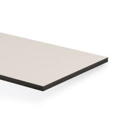 Duropal HPL Compact Pyroex, black core   Wood panels   Pfleiderer