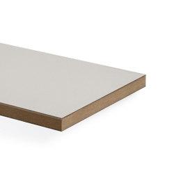 DecoBoard MDF.MR | Planchas de madera | Pfleiderer