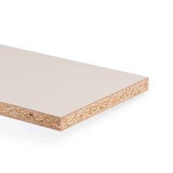 DecoBoard P2 | Planchas de madera | Pfleiderer