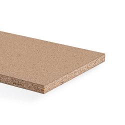 LivingBoard P5 | Wood panels | Pfleiderer