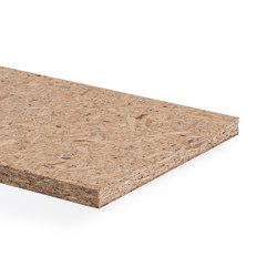 PremiumBoard MFP P5   Wood panels   Pfleiderer