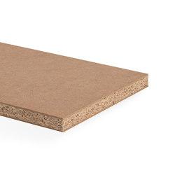 PremiumBoard MFP Hybrid | Wood panels | Pfleiderer