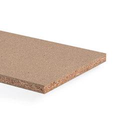 PremiumBoard Pyroex | Wood panels | Pfleiderer