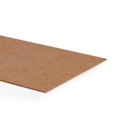 StyleBoard HDF 106 | Wood panels | Pfleiderer