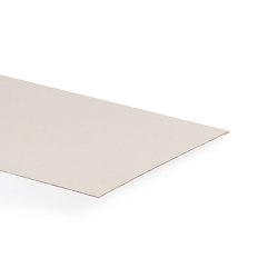 Duropal HPL ESA | Wood panels | Pfleiderer