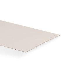 Duropal HPL ESA   Wood panels   Pfleiderer