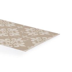 Duropal HPL Individual Motiv Pyroex | Wood panels | Pfleiderer