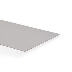 Duropal XTreme plus | Holz Platten | Pfleiderer