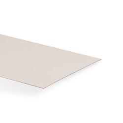 Duropal HPL   Wood panels   Pfleiderer