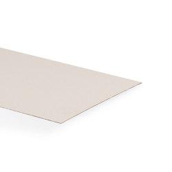 Duropal HPL Magnet | Wood panels | Pfleiderer