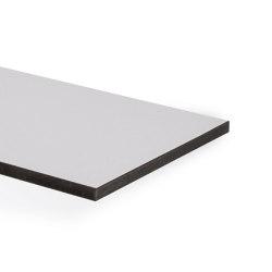 Duropal Element MDF black | Wood panels | Pfleiderer