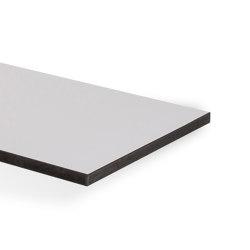 Duropal Element MDF black   Wood panels   Pfleiderer