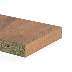 Duropal Worktop PerForm Hydrofuge MR   Wood panels   Pfleiderer