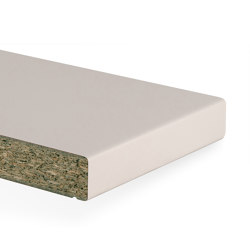 Duropal Worktop Cubix Hydrofuge MR   Wood panels   Pfleiderer