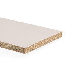PrimeBoard XTreme P3   Wood panels   Pfleiderer