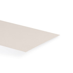 Duropal Dünnlaminat 0,35 (Rollenware) | Holz Platten | Pfleiderer