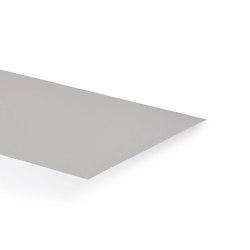 Duropal Thin Laminate 0.35 XTreme (rolled goods) | Wood panels | Pfleiderer