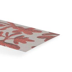 Duropal HPL Individual Inspiration | Wood panels | Pfleiderer