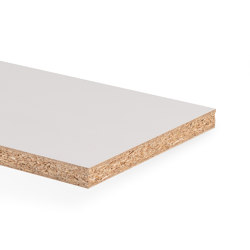 PrimeBoard XTreme P2   Wood panels   Pfleiderer