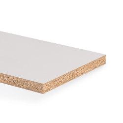PrimeBoard XTreme P2 CARB2   Wood panels   Pfleiderer