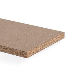ClassicBoard P2 F**** | Wood panels | Pfleiderer