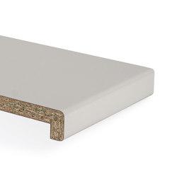 Duropal Windowboard FBL | Wood panels | Pfleiderer
