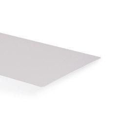 Duropal SolidColor | Holz Platten | Pfleiderer
