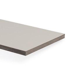 Duropal Element HDF Compact black | Wood panels | Pfleiderer