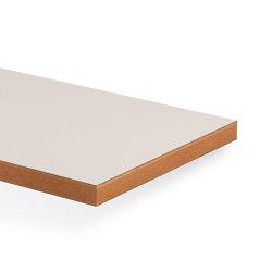 Duropal Element MDF Pyroex | Wood panels | Pfleiderer